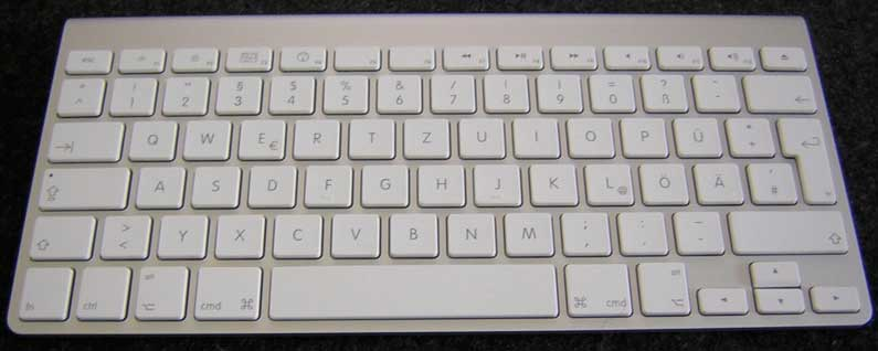 AppleWirelessKeyboard.jpg