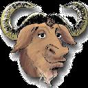 Emacs freie software gnu mac vim freie software gnu jedit freie