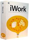 Iwork Vorlagen Apfelwikide